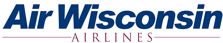 REDMOND, WA, – September 16, 2021 –Spectralux announced today that it has been selected by Air Wisconsin Airlines to install its latest Envoy® Data Link Communications System for Air Wisconsin's… READ MORE